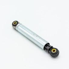 Амортизатор для стиральных машин Bosch, Siemens, Miele 12ph28, зам. SAR000MI, 4500826-06200778,107654, 78MI001