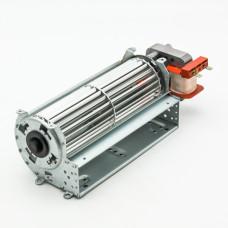 Тангенциальный вентилятор охлаждения для духового шкафа. VTR501UN