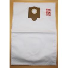 T596 05647, Filtero KRS 30 (5) Pro, мешки для промышленных пылесосов
