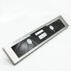4-9 | 5613510790 Обшивка для плиты (духовки) Electrolux