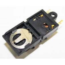 Кнопка к электрочайникам ECH011