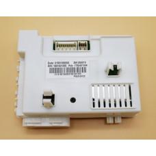 Модуль управления ARCADIA 3, SW: 25.00.13 код: C00375883 зам: L375883