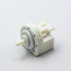 Датчик уровня воды для стиральных машин Bosch, Siemens аналоговый 627460, 619600, 605145