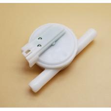 Датчик потока для Посудомоечной машины Bosch, Siemens код: 129989 зам: 424099