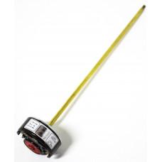 Термостат стержневой RTM 15A 70 гр. 3412105