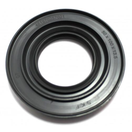 Сальник бака стиральных машин Whirlpool 50x100x13.5 481070257021