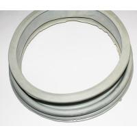 Манжета люка для стиральных машин Indesit/Ariston 103633, GSK002ID, IT3004, AF546TIT