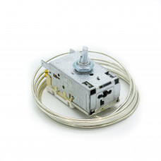 Термостат  для холодильника RANCO K-54, ТАМ-145 L2061