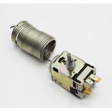 Термостат ТАМ 125 (2,5) аналог K56 L1915