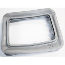 Манжета люка стиральных машин Indesit (Индезит), Ariston (Аристон) 111495