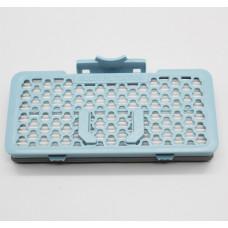 Фильтр HEPA к пылесосу LG серий Kompressor lite. ADQ56691102