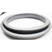 Манжета люка для стиральных машин Ardo (Ардо) GSK001AD