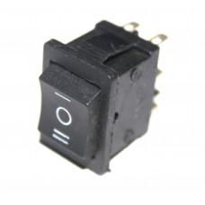 KN015 Кнопка универсальная