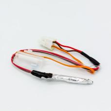 Датчик температуры для холодильника LG. ISL478123U