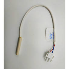 Датчик температуры воздушный для холодильника Indesit, Ariston, Stinol  код: 270924 зам: C00270924, L270924