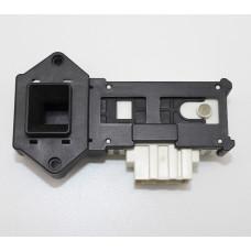 Блокировка люка стиральных машин Samsung SU4401, DC64-00653A, DC64-00653C, WF249, INT000SA, WM2069W