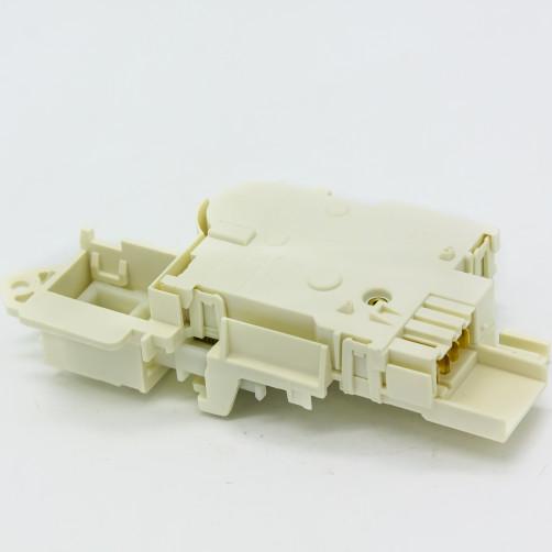 Блокировка люка стиральных машин Electrolux/Zanussi/AEG 1461174045