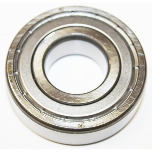 Подшипник для стиральных машин 6204 ZZ SKF 49028765u