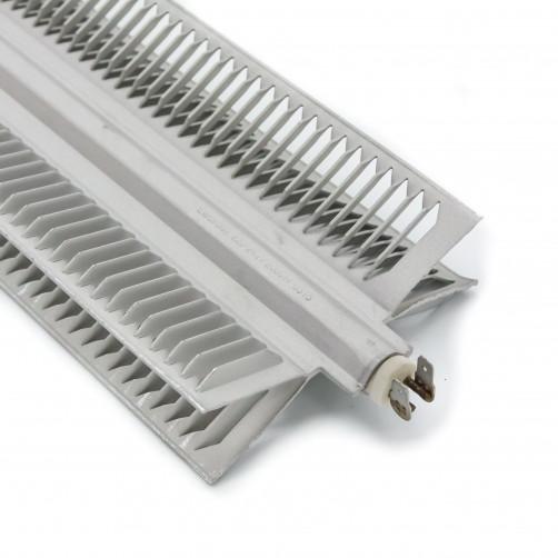 ТЭН для конвектора 2000 Вт, NCA20