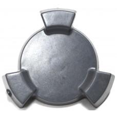 Привод тарелки, коплер СВЧ Whirlpool (Вирпул) 480120100163