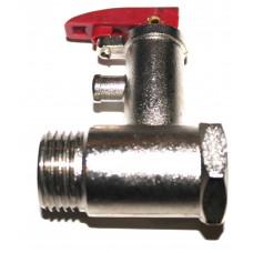 Клапан защитный водонагревателя 100506 VN026 Китай