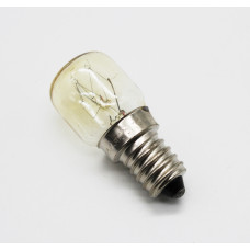 Лампа духовки E14 15W
