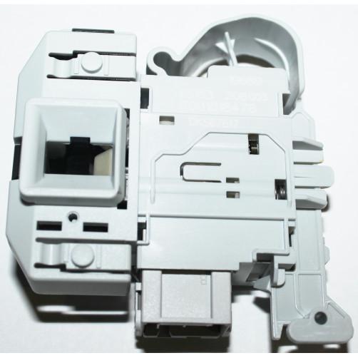 Блокировка люка для стиральных машин Bosch (Бош), Siemens (Сименс) 638259, 627046, 623782