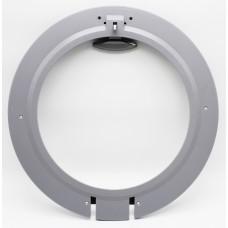 Обрамление люка стиральных машин LG, внутренняя часть 3212ER1010B