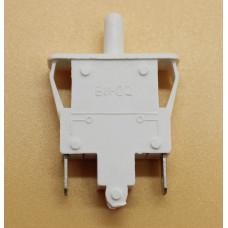 Выключатель для холодильника Стинол ВК-02. ISL02BK