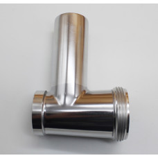 Горловина для мясорубки Bosch, Siemens 12030010