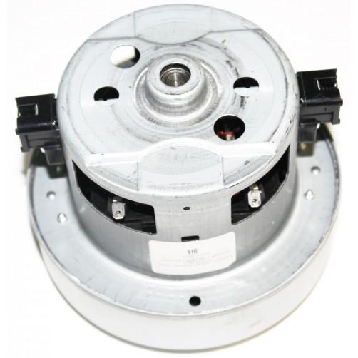 Мотор пылесоса  Samsung (Самсунг) 2200-2400W DJ31-00125C, VAC002SA, VC07220W, VC07W220FQ, VCM-M30AU, VC07W255FCL