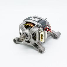 Мотор для стиральной машины Indesit, Whirlpool, Ariston 265826