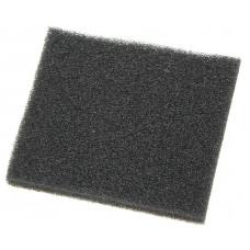 Поролоновый фильтр для пылесосов PL072