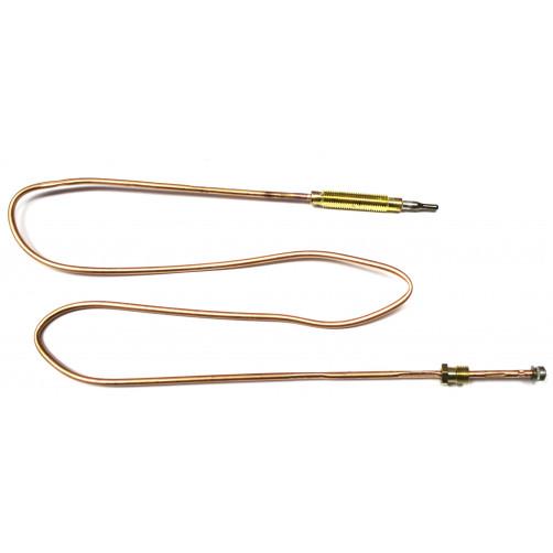 Термопара для плит Gorenje 811596, замена: 850050, G308380