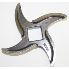 ISL42TJ Нож к промышленной мясорубке TJ42 - 42.001