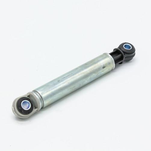 Амортизаторы стиральной машины Ardo SAR000AD, PH5004,039416, 651028066, 499014800, 499006400,499013300, 720128500