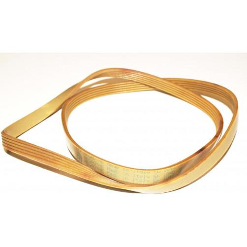 Ремень для стиральной машины 1040 J5 Electrolux/Zanussi/AEG 1508550017, зам. WN248