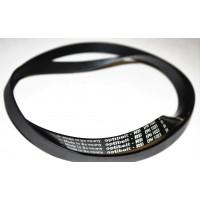 Ремень для стиральной машины 1023 H7 Whirlpool (Вирпул) EPH BLH022UN, зам. WN708