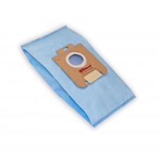 Мешки-пылесборники Filtero FLS 01 (S-bag) XXL Pack ЭКСТРА, 8 шт + микрофильтр, синтетические