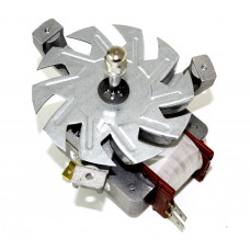 Вентилятор духового шкафа 32w Beko. b300180280