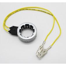 Датчик холла для стиральных машин Beko MTR900AC, зам. 372205505, AC60100