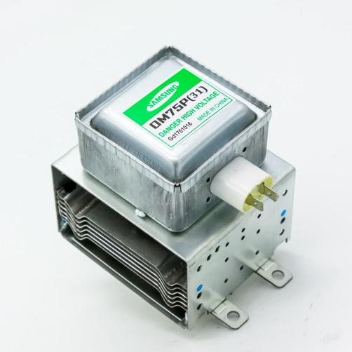 Магнетрон СВЧ Samsung OM75P, MCW352SA