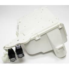 Распределитель воды для стиральных машин Indesit (Индезит) L263785