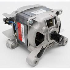 Мотор для стиральной машины Indesit, Ariston, Whirlpool. 311638
