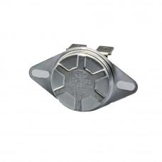 Термостат защитный на 93°C Thermex 100314