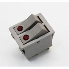 KN036 Кнопка универсальная