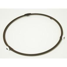 Кольцо тарелки СВЧ D=200мм под тарелку 255мм DE97-00193B, DE97-00193C