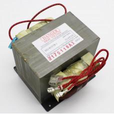 Трансформатор повышающий для СВЧ 900W MA0605W