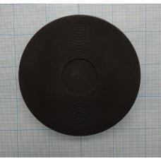 Конфорка чугунная для электроплиты Дарина. Диаметр: 145мм, Мощность: 1кВт 6,3x0.8 COK151RU зам: 040485