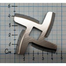 Нож для мясорубки Vitek. VS059